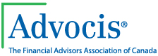 Smart Association - Advocis
