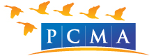 Smart Association - PCMA