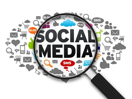 Should policyholders be punished for social media posts?