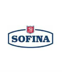 Bill Baker, Senior manager, corporate risk and environmental management, Sofina Foods