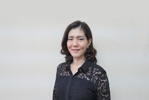 Sompo Thailand appoints new CEO