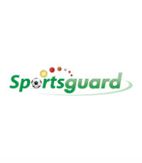 SPORTSGUARD