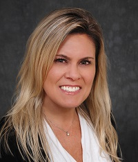 Stacy Bandy, Burns & Wilcox Brokerage