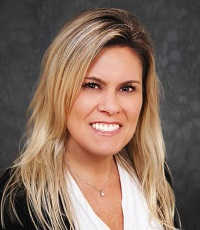 Stacy Bandy, Managing director, Burns & Wilcox Brokerage