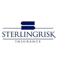 STERLINGRISK
