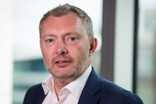 Arch continues acquisition spree in the UK