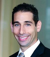 Steve Fisk, Principal, Marsh & McLennan Agency