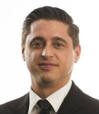 18. Steve Leibel, Vice-president, Leibel Insurance Group