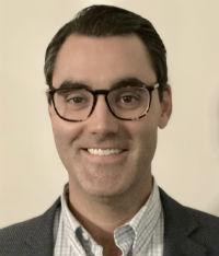 Steve Nassau, Risk consultant, ONI Risk Partners