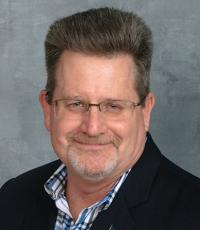 Steve Ruth, Garage underwriter, Genesee General