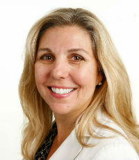 Sue Melnick, Chief operating officer and chief compliance officer, Bay Equity Home Loans