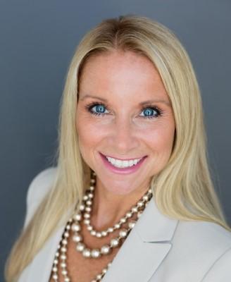 Sue Woodard, Chief Customer Officer, Total Expert