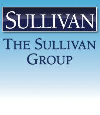 THE SULLIVAN GROUP