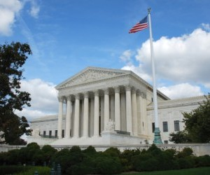 Breaking: Unions lose in fresh Supreme Court decision