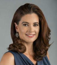 Susan Oberbillig, Founder, My Mortgage Moxie