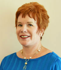 Susan Preston, Founder and president, Professional Program Insurance Brokerage