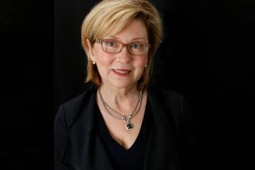 Top Originator: Susan Turner pivots after hitting $98 million
