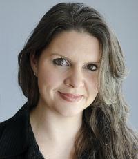 Susan Combs, PPACA