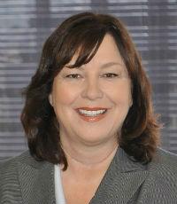 Suzy Lindblom, Managing director, national fulfillment, Stearns Lending