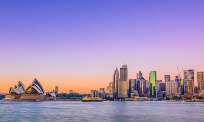 National HR Summit Australia
