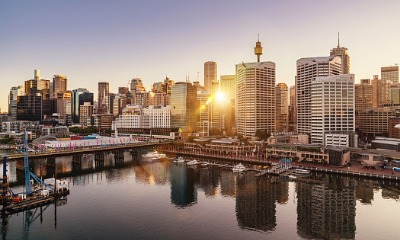 HR Tech Summit Sydney