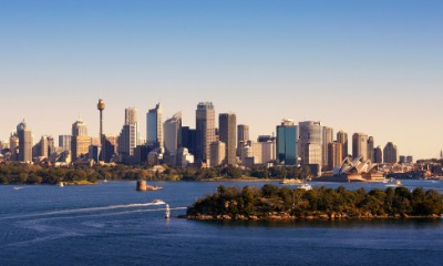 Employment Law Masterclass Sydney