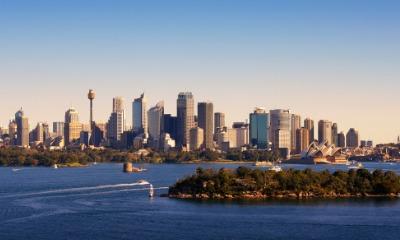 Employment Law Masterclass Sydney