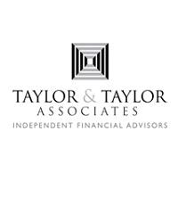 TAYLOR & TAYLOR ASSOCIATES