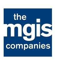 THE MGIS COMPANIES