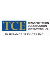 TRANSPORTATION CONSTRUCTION ENVIRONMENTAL INSURANCE SERVICES