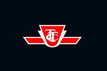 TTC praised for employee support program