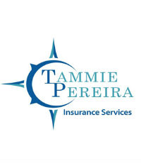 TAMMIE PEREIRA INSURANCE SERVICES