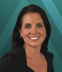 Tanya Andolsen, Argosy Risk Specialists