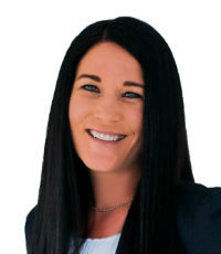 13. Tanya Sinclair, Principal, Lloyd Sadd Insurance Brokers