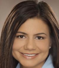 Tara Gore