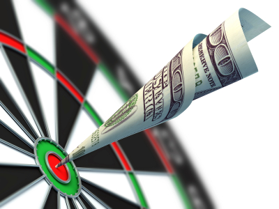 Target date funds are the new default