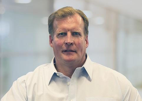 Traditional insurers should not fear insurtech, says insurtech chief exec