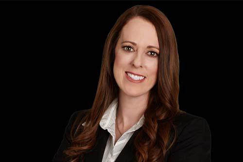 Dorchester Insurance Company names new president