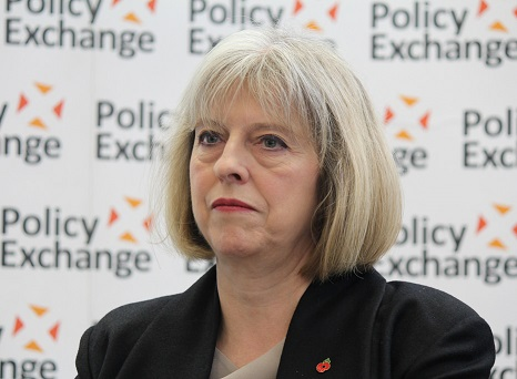 Insurers set out priorities as PM reveals Brexit timeline