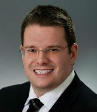 20. Thomas Watson,Vice-president, Guardsman Insurance Services