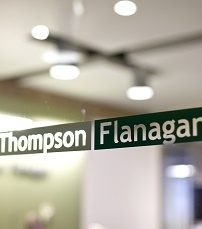 THOMPSON FLANAGAN