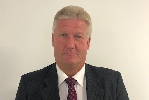 Ensurance UK boosts board with industry veteran