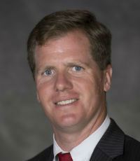 Tim Powers, Producer, Missouri General Insurance Agency