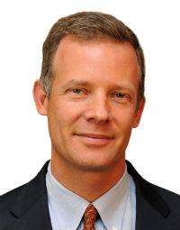 TIM ZEILMAN