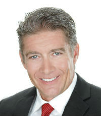 Timothy R. Smith, Co-founder, president and chief revenue officer, FirstClose