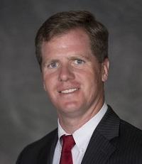Timothy R. Powers, Missouri General Insurance Agency