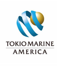 TOKIO MARINE HCC – SPECIALTY GROUP