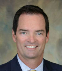 Tom Hutchens, SVP of sales and marketing, Angel Oak Mortgage Solutions
