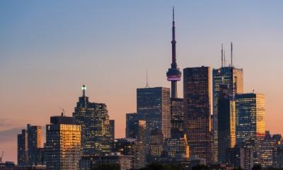 Canada HR Summit & Conferences 2019 | HRD Canada
