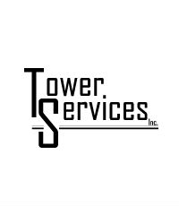 TOWER SERVICES